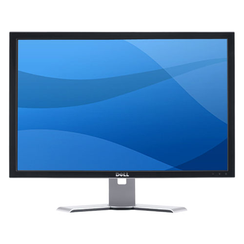 My next monitor