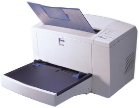 Epson EPL5800PS